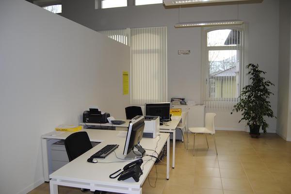 Lavoro Architetto Ufficio Tecnico : Agicomstudio ufficio tecnico